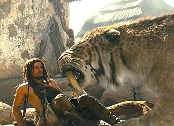 Känns det som om du anfalls av en tiger när du i själva verket bara har för mycket att göra? Hur kan man hantera en stressfylld vardag? Vi har svaret!