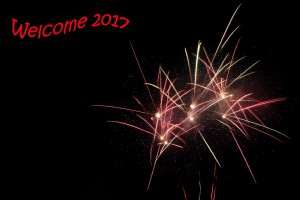 welcome-2017-fireworks